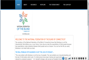 National Federation of the Blind of Connecticut